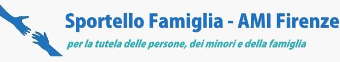 Sportello famiglia – AMI Firenze