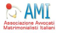 Visita sito AMI