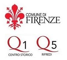 Visita sito Comune di Firenze